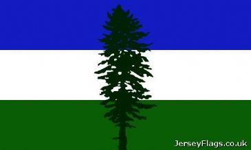 Cascadia Independence Movement  (USA/Canada)
